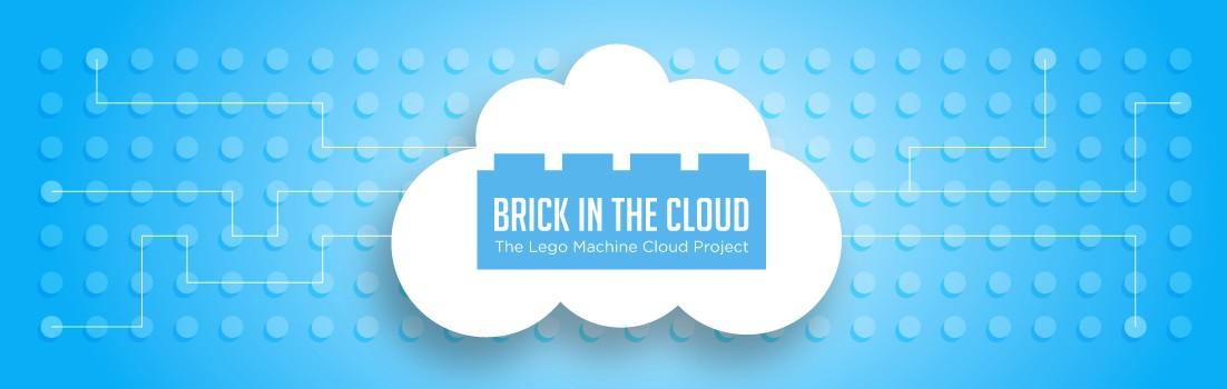 machine cloud