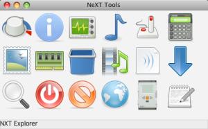 next_tools